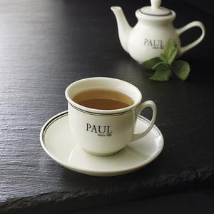 Чай Mint green