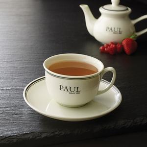 Чай Red fruits flavoured