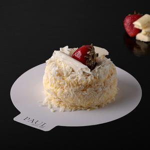 Торт Павлова мини