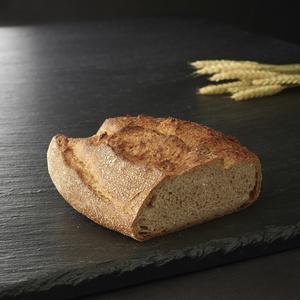 Хлеб отрубной