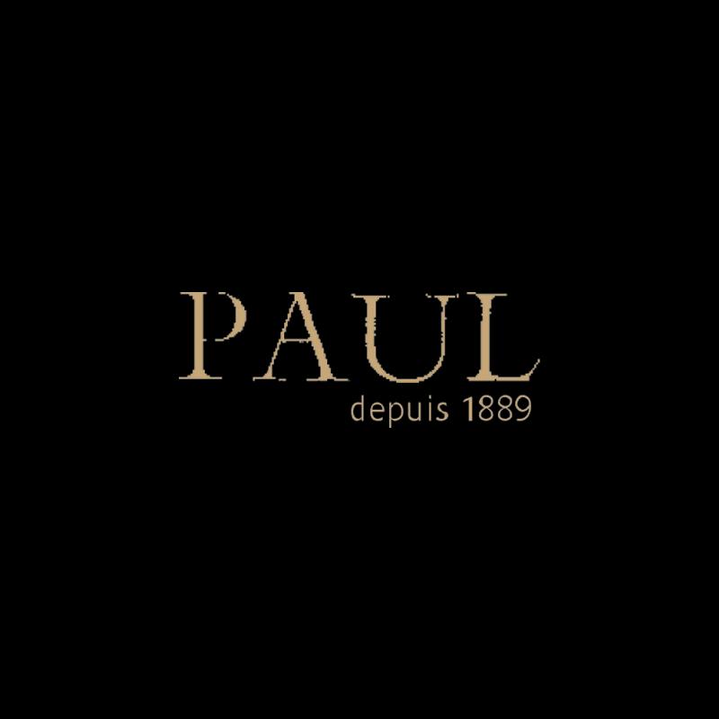 Чай с ромашкой PAUL